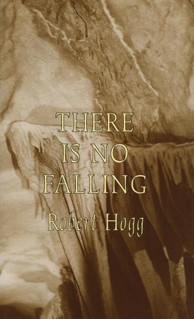 There Is No Falling