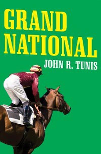 Grand National