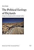 The Political Ecology of Drylands