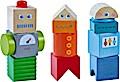 Entdeckersteine Roboter-Freunde