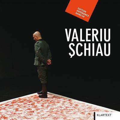 Valeriu Schiau