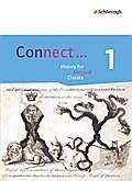 CONNECT 1. Einführungsphase