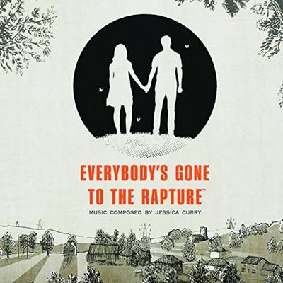 Everybody'S Gone To The Rapture (Video Game S