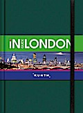 InGuide London