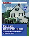 Kauf eines gebrauchten Hauses