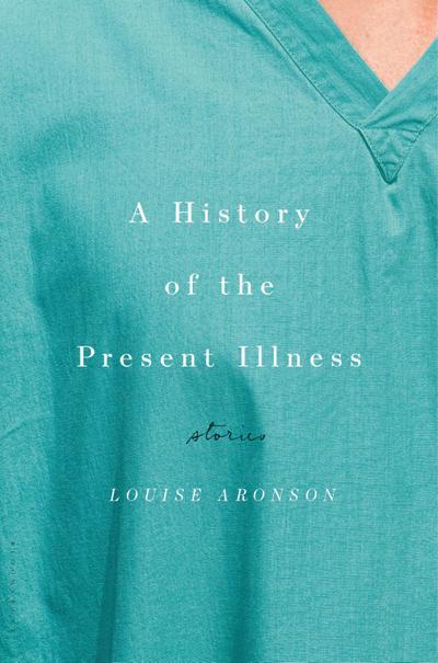History of the Present Illness