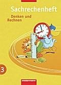 Denken und Rechnen - Zusatzmaterialien Ausgabe ab 2005