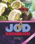 Das Jod-Kochbuch