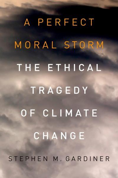 Perfect Moral Storm