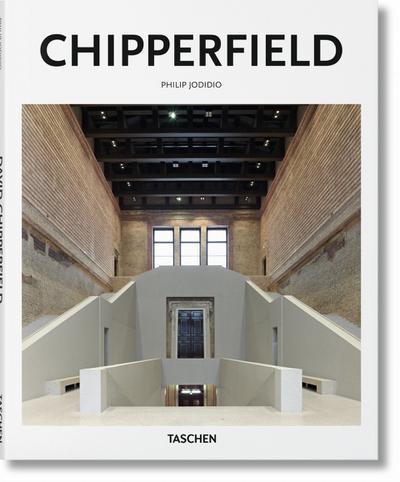 David Chipperfield