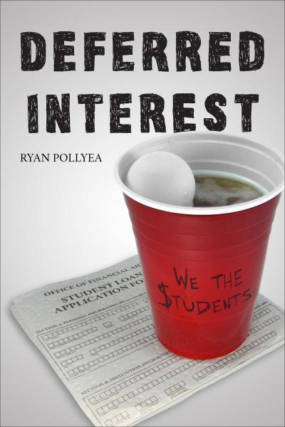 Deferred Interest