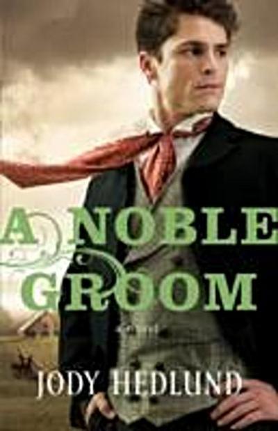 Noble Groom