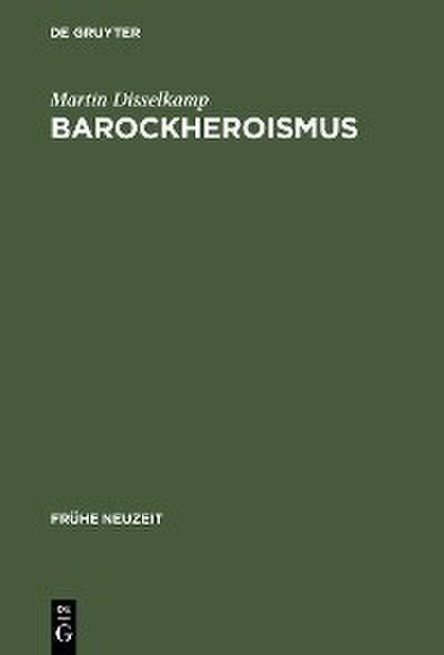 Barockheroismus