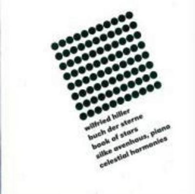 Buch Der Sterne
