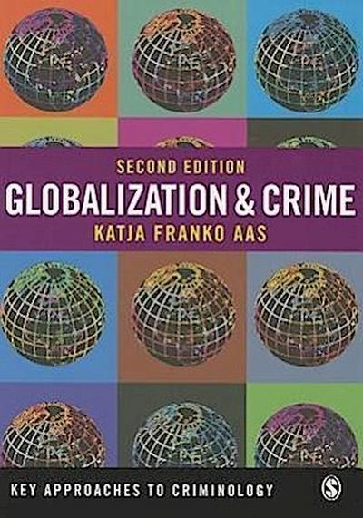 Globalization & Crime