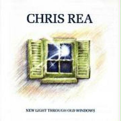 Best Of-New Light...