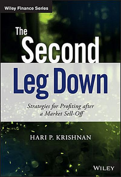 The Second Leg Down