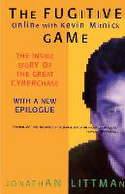 The Fugitive Game