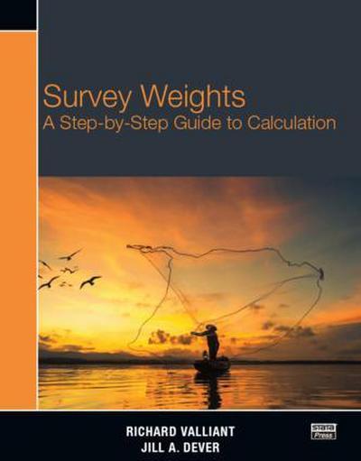 Survey Weights