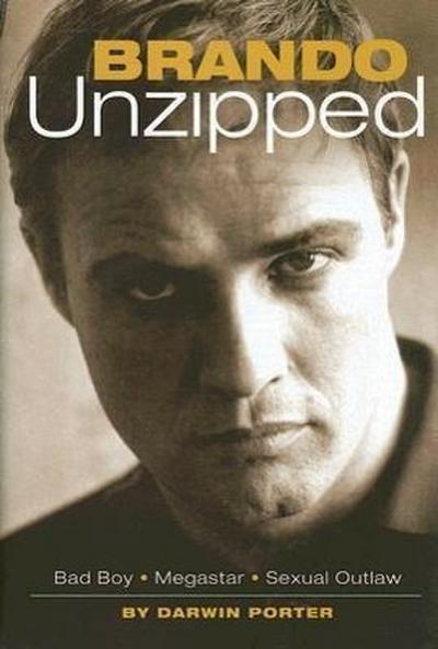 Brando Unzipped