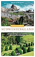 Gartenreiseführer Südwestengland: Alle Infos  ...
