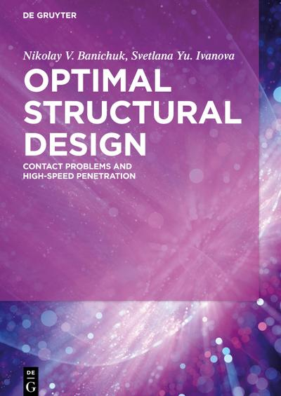 Optimal Structural Design