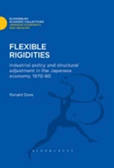 Flexible Rigidities