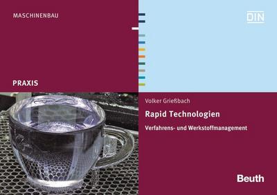 Rapid Technologien