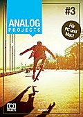 Analog projects 3 (Win & Mac)