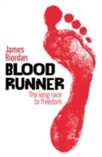 Blood Runner (PDF)