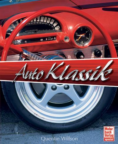 Auto Klassik