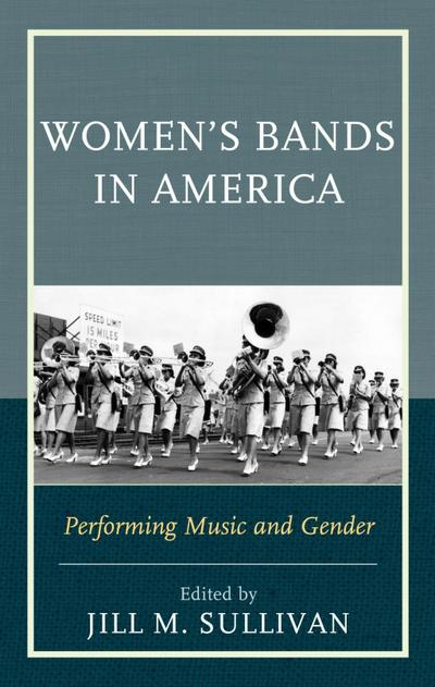 Women's Bands in America