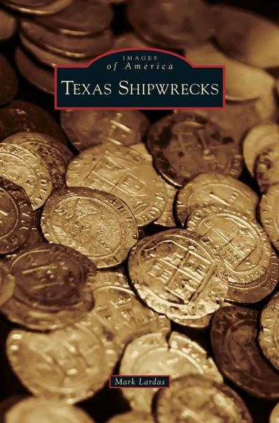 Texas Shipwrecks