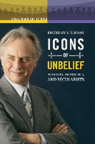 Icons of Unbelief