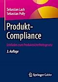 Produkt-Compliance