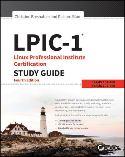LPIC-1