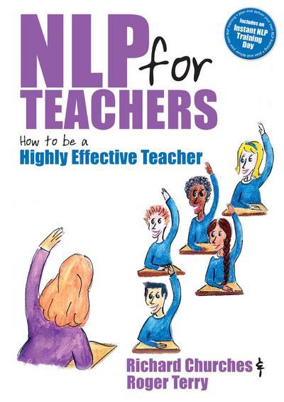 NLP for Teachers