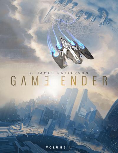 Game Ender