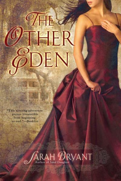 The Other Eden