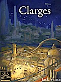 Clarges
