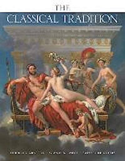 Classical Tradtion, The