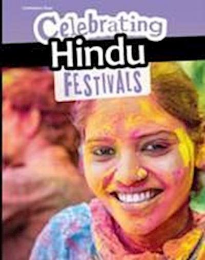 Celebrating Hindu Festivals