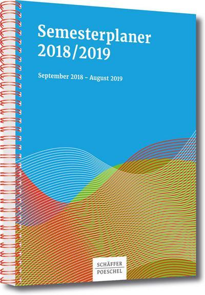semesterplaner-2018-2019-september-2019-august-2020
