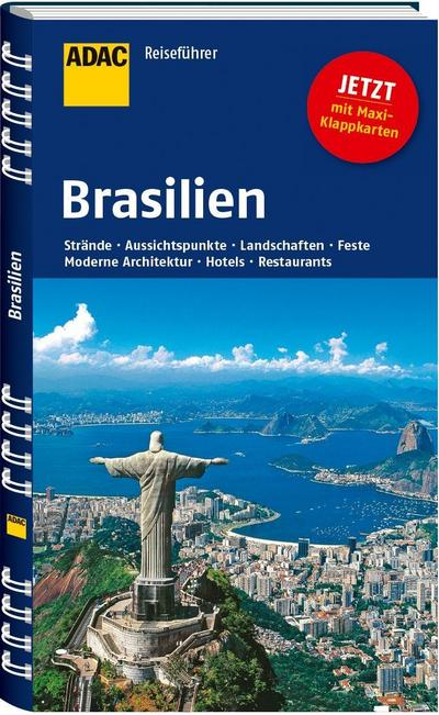 ADAC Brasilien
