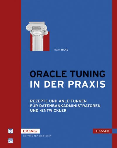 Oracle Tuning in der Praxis