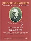 Oskar Tietz