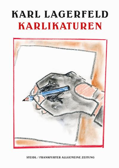 Karlikaturen
