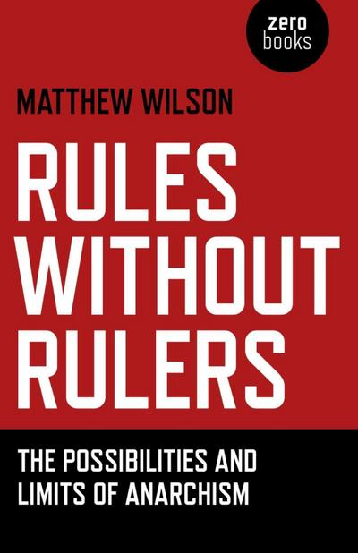 Rules Without Rulers