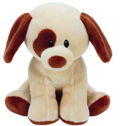 Bumpkin, Hund 17cm