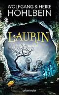 Laurin; Deutsch